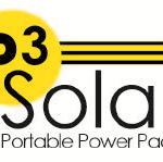 P3 Solar